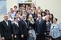 2015-05-28. Последний звонок в 47 школе Донецка 180.jpg