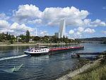 2015-10-04 Basel 0250.JPG
