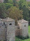 2015-10-29-Pirot fortress, Serbia.JPG