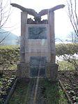 20150219 04 Wienerwaldsee (Large) (15959691784).jpg