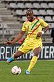 20150331 Mali vs Ghana 088.jpg