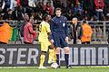 20150331 Mali vs Ghana 190.jpg
