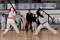20150412 French Chanbara Championship 010.jpg