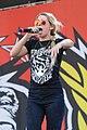 20150612-014-Nova Rock 2015-Guano Apes-Sandra Nasić.jpg