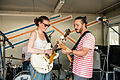 20150627 Düsseldorf Open Source Festival The Tame and the Wild 0016.jpg