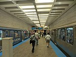 20150720 01 CTA Blue Line @ Belmont.jpg