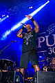 20150821 Essen Turock Open Air Sepultura 0075.jpg