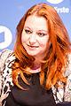 2015 09 05 IFA2015 Rebecca Siemoneit-Barum by Denis Apel-7456.jpg