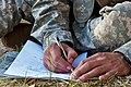 2015 Combined TEC Best Warrior Competition- Land Navigation 150427-A-DM336-064.jpg