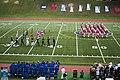 2015 DoD Warrior Games 150628-M-TF630-017.jpg