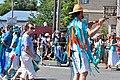 2015 Fremont Solstice parade - closing contingent 31 (19154676550).jpg