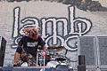 2015 RiP Lamb of God - Randy Blythe by 2eight - DSC5099.jpg