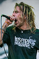 2015 RiP Lamb of God - Randy Blythe by 2eight - DSC5183.jpg