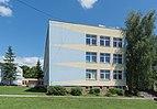 2015 Szkoła Podstawowa nr 3 w Kłodzku 01.jpg
