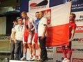 2015 UEC Track Elite European Championships 172.JPG