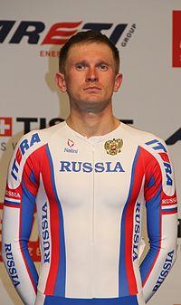2015 UEC Track Elite European Championships 337.JPG