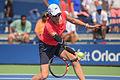 2015 US Open Tennis - Qualies - Romina Oprandi (SUI) (22) def. Tornado Alicia Black (USA) (20884602686).jpg