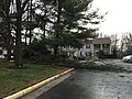 2016-02-25 07 35 46 White Pine branches broken by a severe thunderstorm on Higgs Court in the Franklin Farm section of Oak Hill, Fairfax County, Virginia.jpg