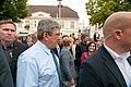 2016-09-03 CDU Wahlkampfabschluss Mecklenburg-Vorpommern-WAT 0709.jpg