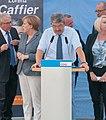 2016-09-03 CDU Wahlkampfabschluss Mecklenburg-Vorpommern-WAT 0779.jpg
