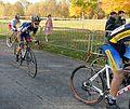 2016-10-30 14-57-38 cyclocross-douce.jpg