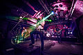 20160417 Bochum Amorphis Amorphis 0075.jpg