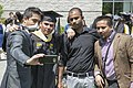 2016 Commencement at Towson IMG 0709 (26527807804).jpg