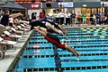 2016 DoD Warrior Games Swimming Competition 160620-A-OE370-382.jpg
