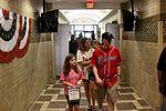 2016 MLB at Fort Bragg 160703-A-AP748-008.jpg