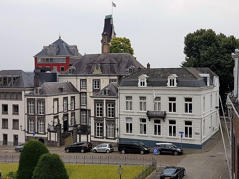 File:2016 Maastricht, H v Veldekeplein.jpg
