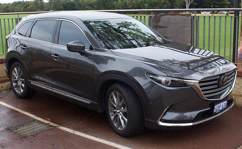 Archivo:2016 Mazda CX-9 (TC MY16) Azami 2WD wagon (2017-01-30).jpg