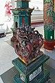 2016 Rangun, Pagoda Szwedagon (048).jpg