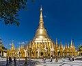 2016 Rangun, Pagoda Szwedagon (057).jpg