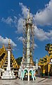 2016 Rangun, Pagoda Szwedagon (141).jpg