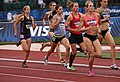 2016 US Olympic Track and Field Trials 2217 (27641535094).jpg