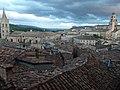 2016 Urbino 01.jpg