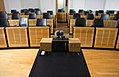 2017-06-21 Landtag des Saarlandes by Olaf Kosinsky-38.jpg