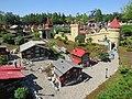 2017-07-04 Legoland Deutschland Günzburg (151).jpg