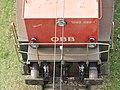 2017-09-28 (308) ÖBB 1063 025-1 at Bahnhof Krems an der Donau.jpg