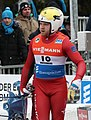 2017-11-25 Luge World Cup Doubles Winterberg by Sandro Halank–082.jpg