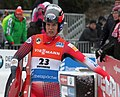2017-11-26 Luge World Cup Women Winterberg by Sandro Halank–184.jpg