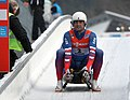 2017-12-02 Luge World Cup Doubles Altenberg by Sandro Halank–072.jpg