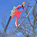 20170205 Ski Jumping World Cup Ladies Hinzenbach 7821.jpg