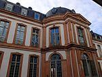 201702 palais thurn und taxis ffm 04.jpg