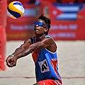 20170729 Beach Volleyball WM Vienna 2475.jpg