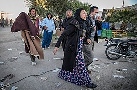 2017 Kermanshah earthquake by Farzad Menati - Sarpol-e Zahab (21).jpg