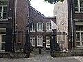 2017 Maastricht, EIPA 02.jpg