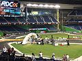 2017 Race of Champions - Champion of Champions (6).jpg