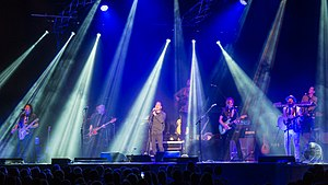 2017 The Alan Parsons Live Project - by 2eight - DSC6255.jpg