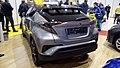 2017 Toyota C-HR 1.2T VVT T-Tech Nazad.jpg